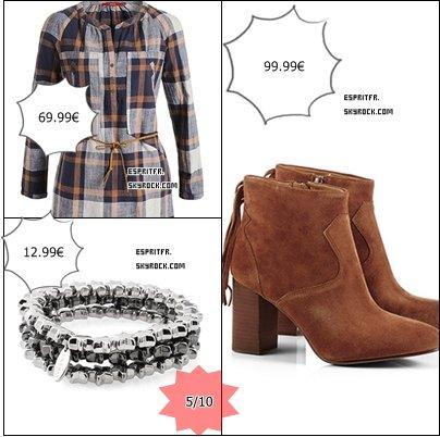••• #10 Cardigan léger de style poncho Femme •••