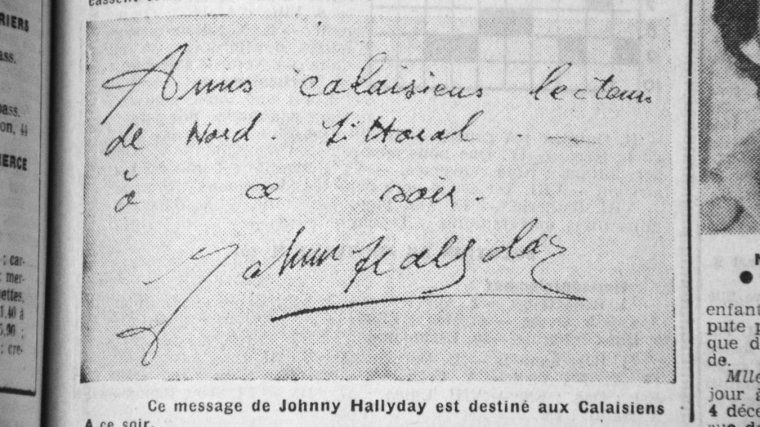 Johnny Hallyday Le Web Site sur Johnny Hallyday Le site d'information sur Johnny Hallyday