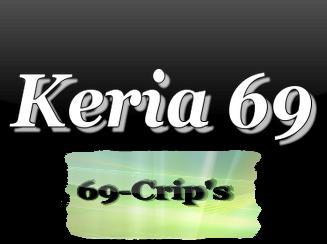 CiceRo 69Fs