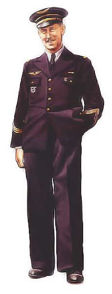 L'armée de l'air française
