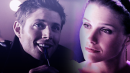 Photo de Brooke-And-Dean-Forever