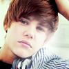 Justin-Bieber-l00ves