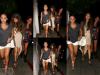 Naissance de la petite soeur de Selena ♥ et ses actualités ♥