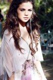 Photo de Selena-MarieGomezSource