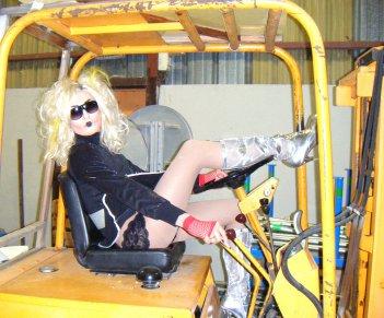 Lady Gaga 29/08/2010