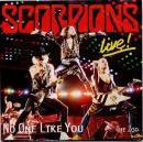 Photo de Crazy-Scorps