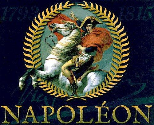 Blog de Napoleon-heritage