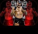 Photo de World-Wrestling-Wwe