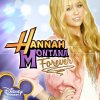 Hannah Montana musique