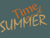 time-and-summer