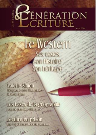 """Retrouvez en exclusivité un extrait du recueil """"Parchemins Passés"""" chez Génération Ecriture !"""