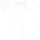 Photo de PlumesdePixels