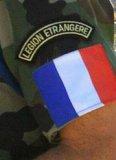 Photo de legionnaire-du-13
