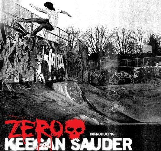 Blog de xx-pirirock-skate-xx