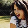 FRANCE-SelenaGomez