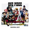 one-piece-music97
