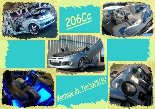 206 Cc By Yohan