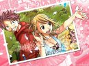 Photo de Fairy-Tail-NaLu-Fics