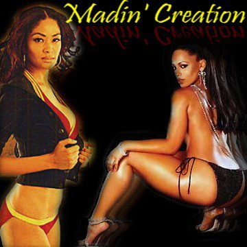 Blog de madin-creation
