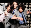 Photo de XxX-JoNaS-BrOtHeRs-LoVe