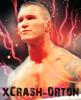 xCrash-Orton