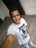 Photo de lalo97429