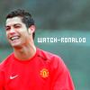 watchh-ronaldo