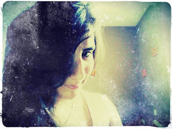 Marie ♥