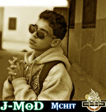 J-MoD -- Mchit NeW
