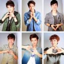 Photo de exo-fanfiction-fr