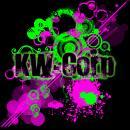 Photo de KryptonWiroCorporation