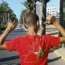 Photo de marocain--72