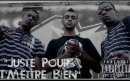 Photo de donskeet-officiel