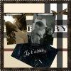 xx3--my-life--xx3