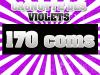 Equipe des Violets  !!!!