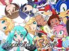 Vocaloid-X-Sonic