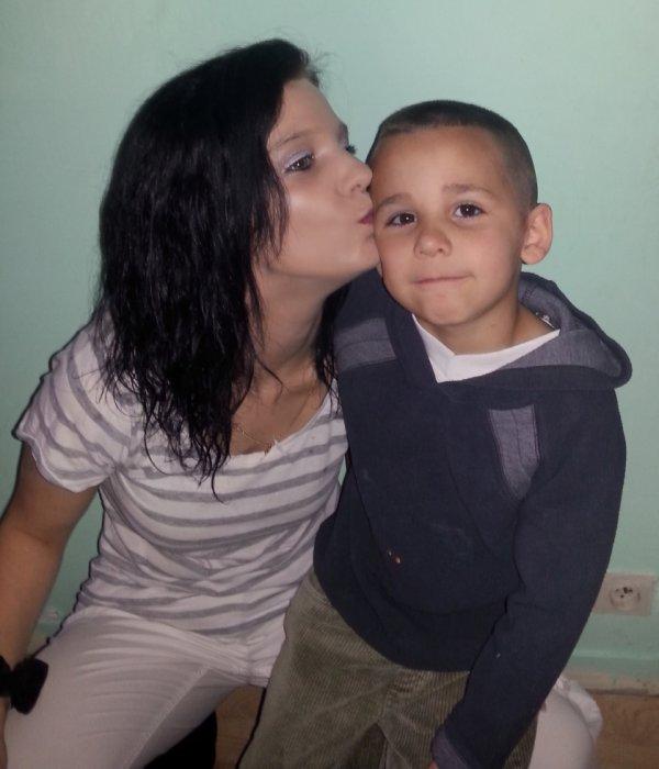 mon petit prince l amour de ma vie l homme de mes reves