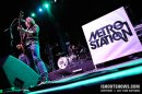Photo de metro-station-official