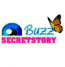 Photo de BuzzSecret-Story