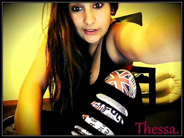 Thessa.