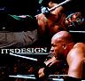 itsdesign