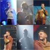 02.06- Concert à Macon