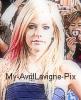 My-AvrilLavigne-Pix