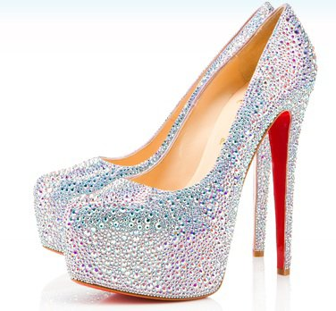 www louboutin chaussures france net