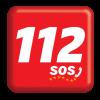Service-de-Secours-112