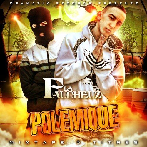 La Faucheuz