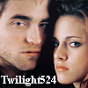 Photo de twilight524