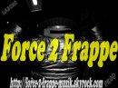 Photo de Force-2-Frappe-Muzik