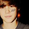 Bieber-x-Drew-x-Justin