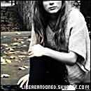 Photo de LikeAbandoned